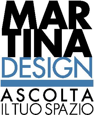 Martina Design